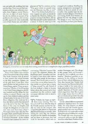 October 14, 2002 P. 82