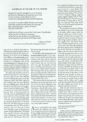 October 14, 2002 P. 91