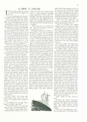 August 16, 1941 P. 13