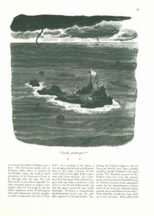 August 16, 1941 P. 20