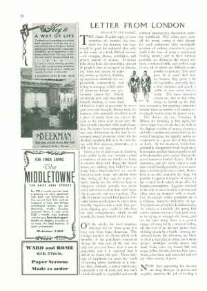August 16, 1941 P. 28
