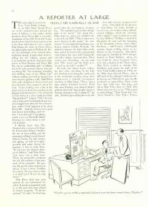 August 16, 1941 P. 32