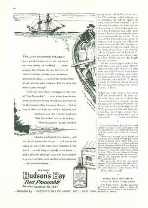 August 16, 1941 P. 45