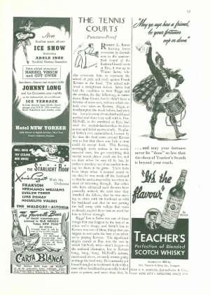 August 16, 1941 P. 52