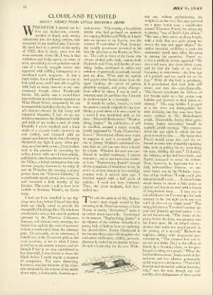 July 9, 1949 P. 16