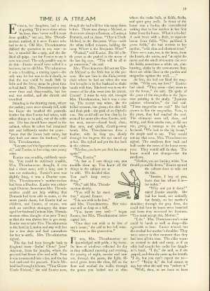 July 9, 1949 P. 19