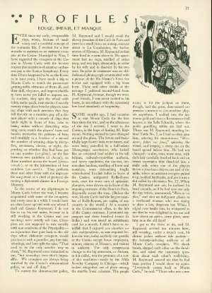 July 9, 1949 P. 25