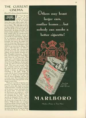July 9, 1949 P. 37