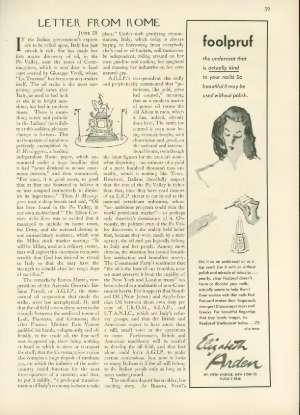 July 9, 1949 P. 39