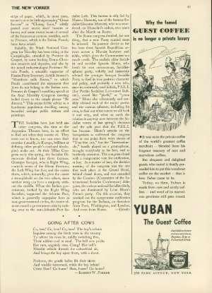 July 9, 1949 P. 41