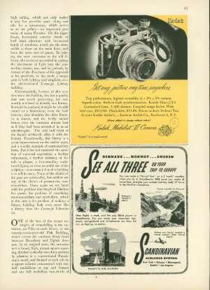 July 9, 1949 P. 42