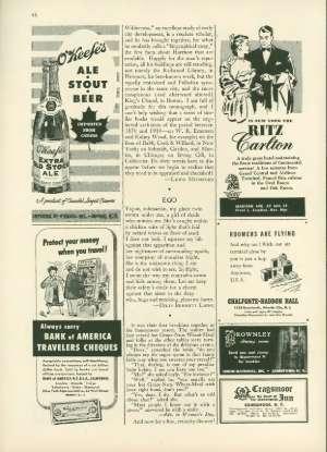 July 9, 1949 P. 46