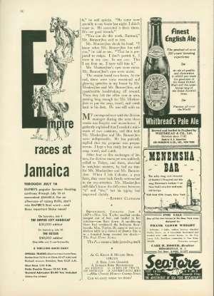 July 9, 1949 P. 51