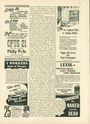 July 9, 1949 P. 58