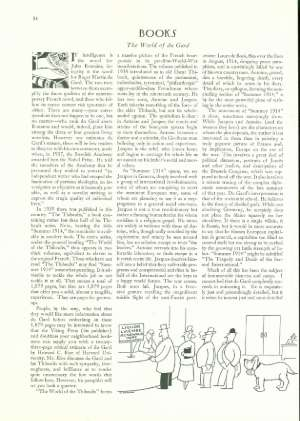 March 1, 1941 P. 54