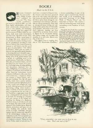 May 30, 1959 P. 105