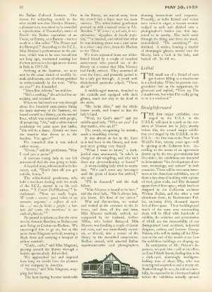 May 30, 1959 P. 18