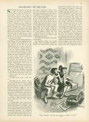 May 30, 1959 P. 23