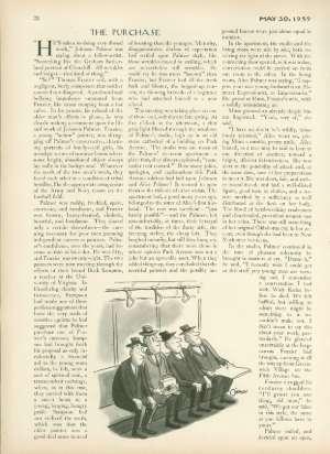 May 30, 1959 P. 28