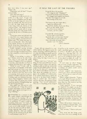 May 30, 1959 P. 30