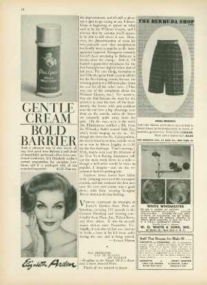 May 30, 1959 P. 75
