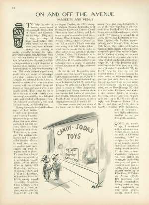 May 30, 1959 P. 80