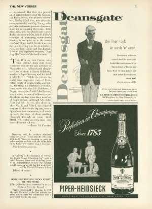 May 30, 1959 P. 90