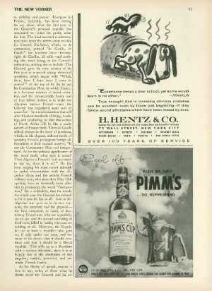 May 30, 1959 P. 92