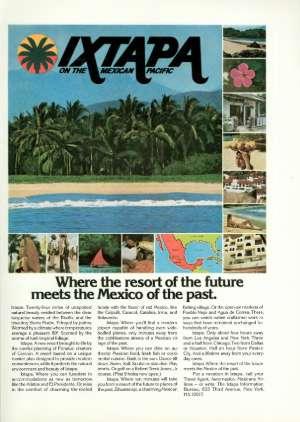 October 18, 1976 P. 172