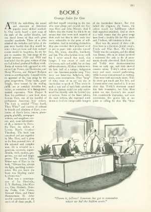 October 18, 1976 P. 181