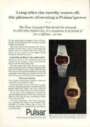 October 18, 1976 P. 29