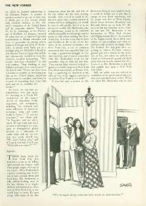 October 18, 1976 P. 31