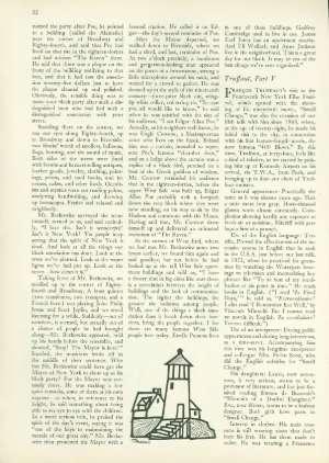 October 18, 1976 P. 32