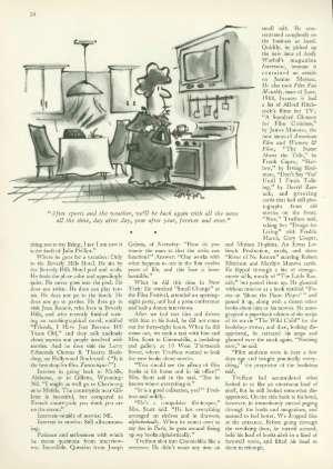October 18, 1976 P. 35