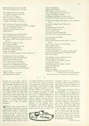 October 18, 1976 P. 36