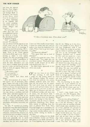 October 18, 1976 P. 38