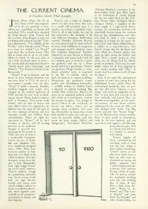 October 18, 1976 P. 75