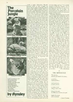 October 18, 1976 P. 78