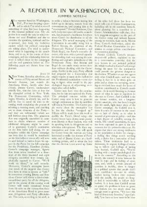 October 18, 1976 P. 90