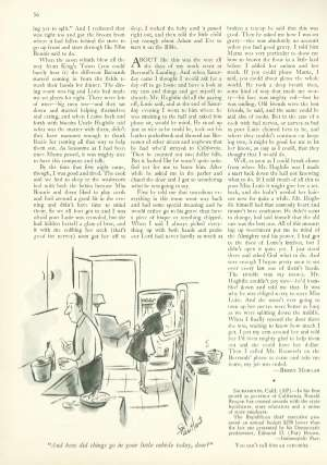 March 11, 1967 P. 57