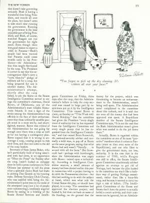 October 30, 1989 P. 100