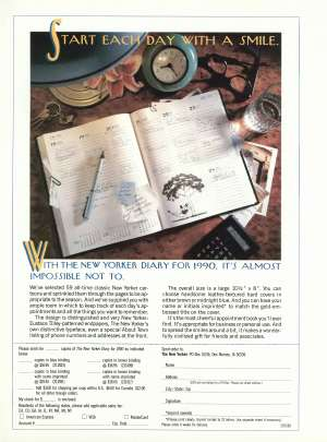 October 30, 1989 P. 110