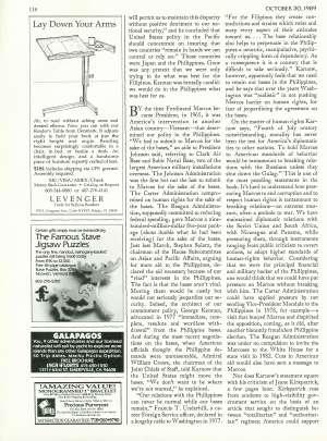October 30, 1989 P. 112