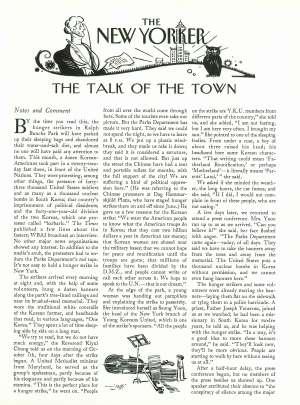 October 30, 1989 P. 33