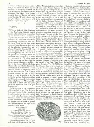 October 30, 1989 P. 34