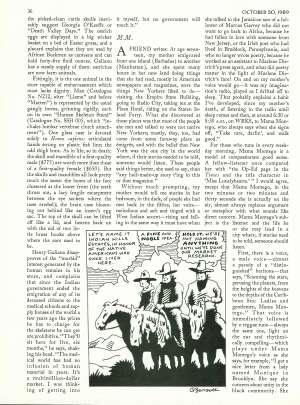 October 30, 1989 P. 36