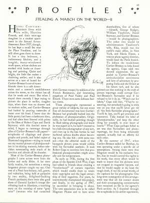 October 30, 1989 P. 49