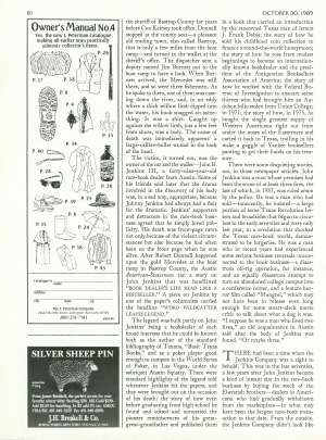 October 30, 1989 P. 79