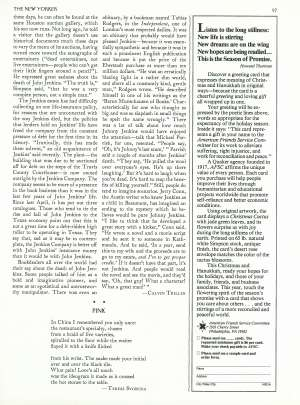October 30, 1989 P. 97