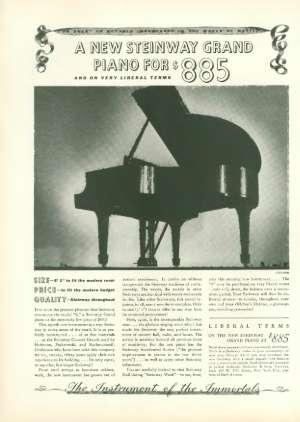 February 8, 1936 P. 11